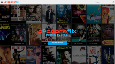 Photo of 11+ Best Sites Like PopcornFlix to Watch HD Movies and TV Shows