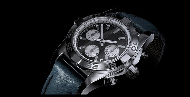 Photo of Best Affordable Stylish Watches