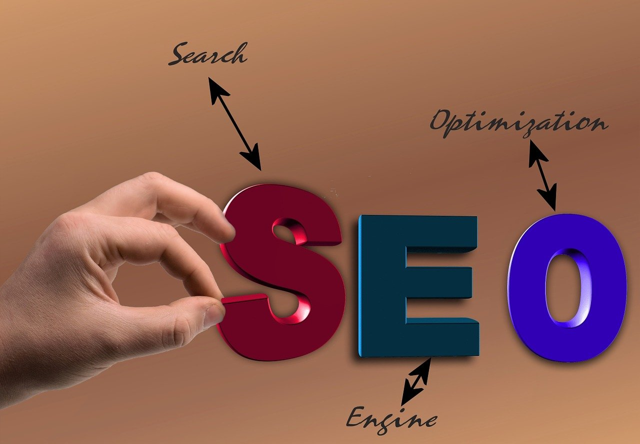 Photo of Enterprise SEO: How can it Help you Outperform your Competition?