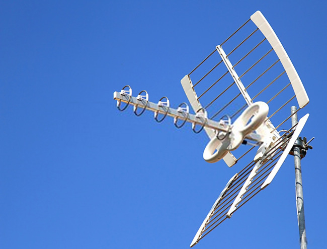 Photo of How to Choose A Good TV Aerial Installation Service Provider?