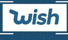 Photo of Other Online Sites Like Wish You Can Make Your Shopping
