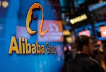 Photo of 20+ Wholesale E-Commerce Sites Like Alibaba For Online Business