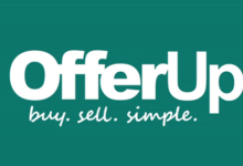 Photo of Need Sites Like Offerup? Try Out Apps Like Offerup To By Or Sell Stuffs