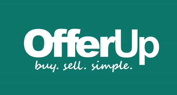Photo of Need Sites Like Offerup? Try Out Apps Like Offerup To Buy Or Sell Stuffs