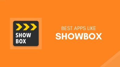 Photo of Showbox Alternaive – Free Movie Apps Like Showbox For Android And iPhone Users