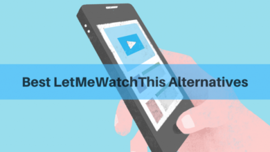Photo of Letmewatchthis Alternatives – Top  Alternatives Websites To Letmewatchthis